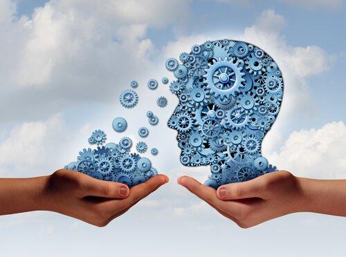 A merge la psiholog – 5 idei preconcepute