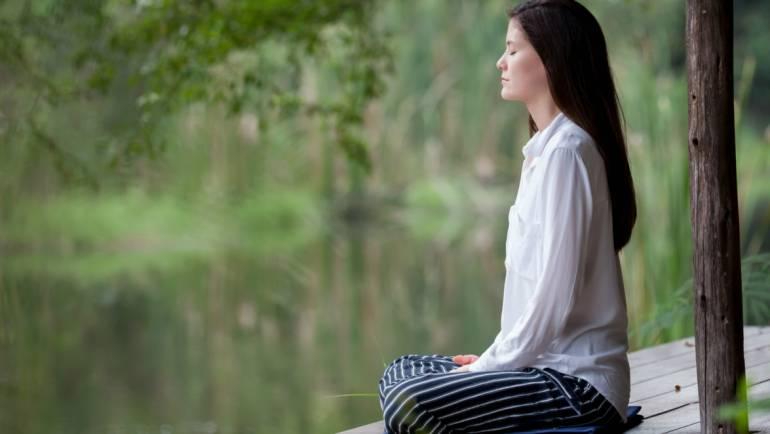 Metode de relaxare rapidă